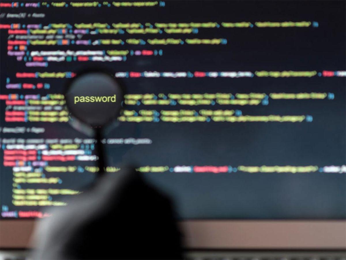 「とりあえず「123456」に設定していませんか?破られにくいパスワードの作り方を解説」の見出し画像