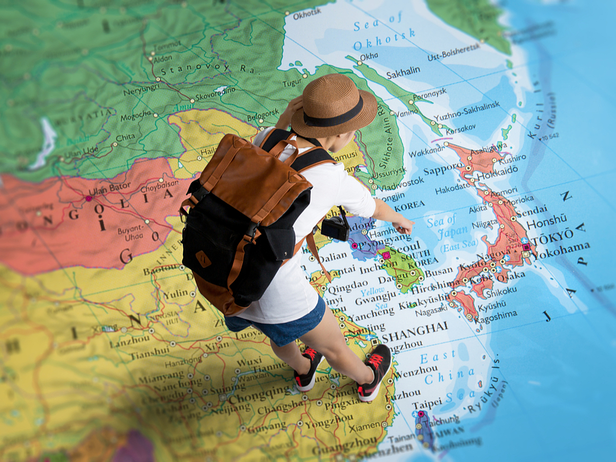 「地元を魅力的に見せるコツを学んで観光客を呼び込もう!参考になる地域密着型メディア13選」の見出し画像