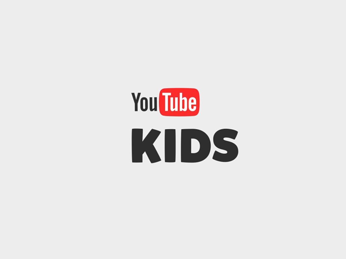 「「YouTube Kids」が解禁!サービスの特徴や配信可能な広告形態について知ろう」の見出し画像