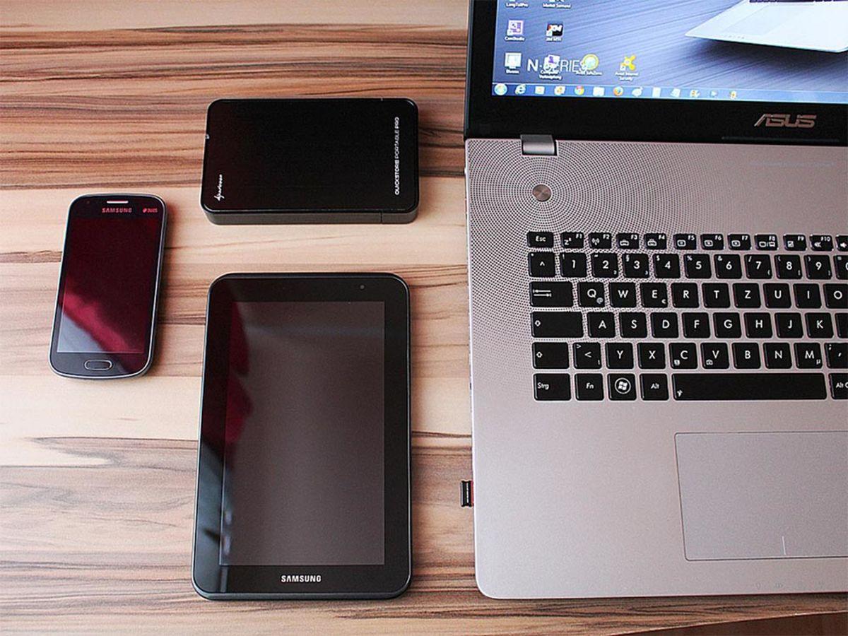 「「Pushbullet」の使い方をマスター! iphoneユーザーはpush通知で作業効率アップ」の見出し画像