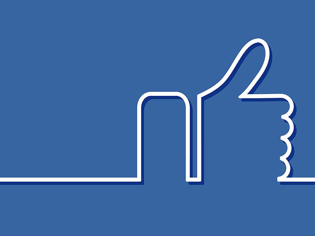 「Facebook(フェイスブック)公式アイコン(ロゴ)のダウンロード手順&注意点を解説!」の見出し画像