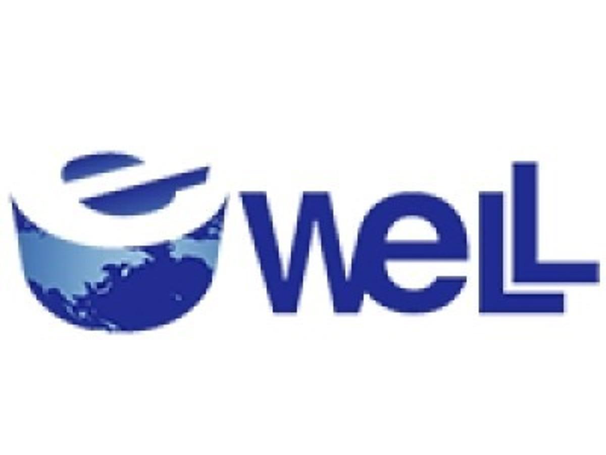 「株式会社eWeLL、住友商事株式会社等から総額4.5億円の資金調達を実施」の見出し画像