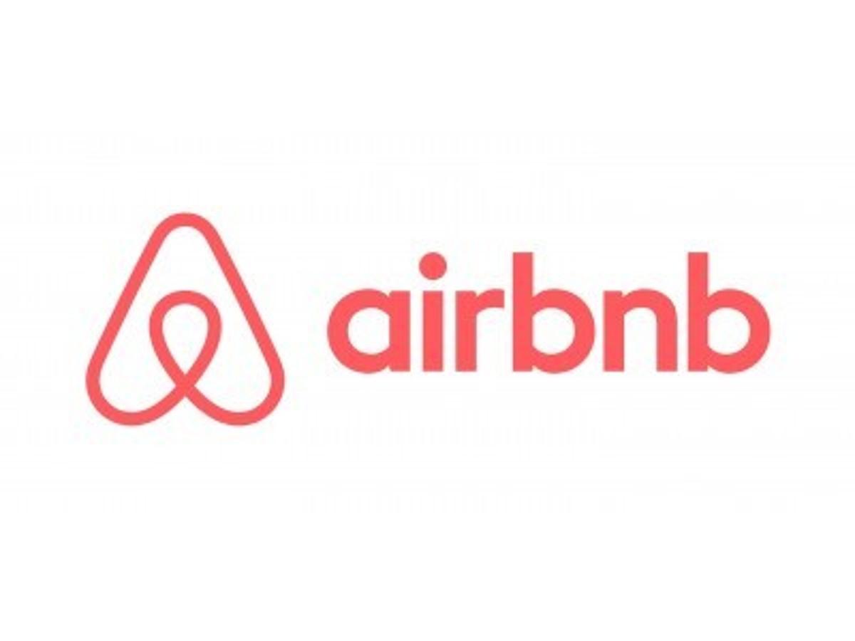 「Airbnb、日本で初のTVキャンペーン「Live There」をスタート」の見出し画像