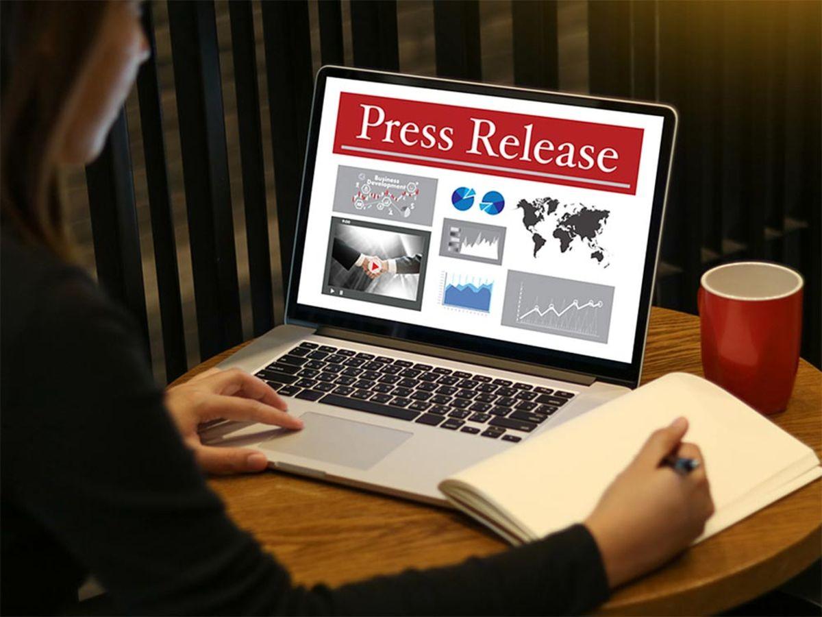 「広報なら絶対に知っておきたい!プレスリリース配信サイト5選」の見出し画像