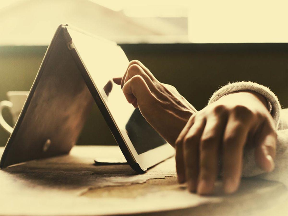 「Pinterestがマーケティングに活用できる5つの理由」の見出し画像