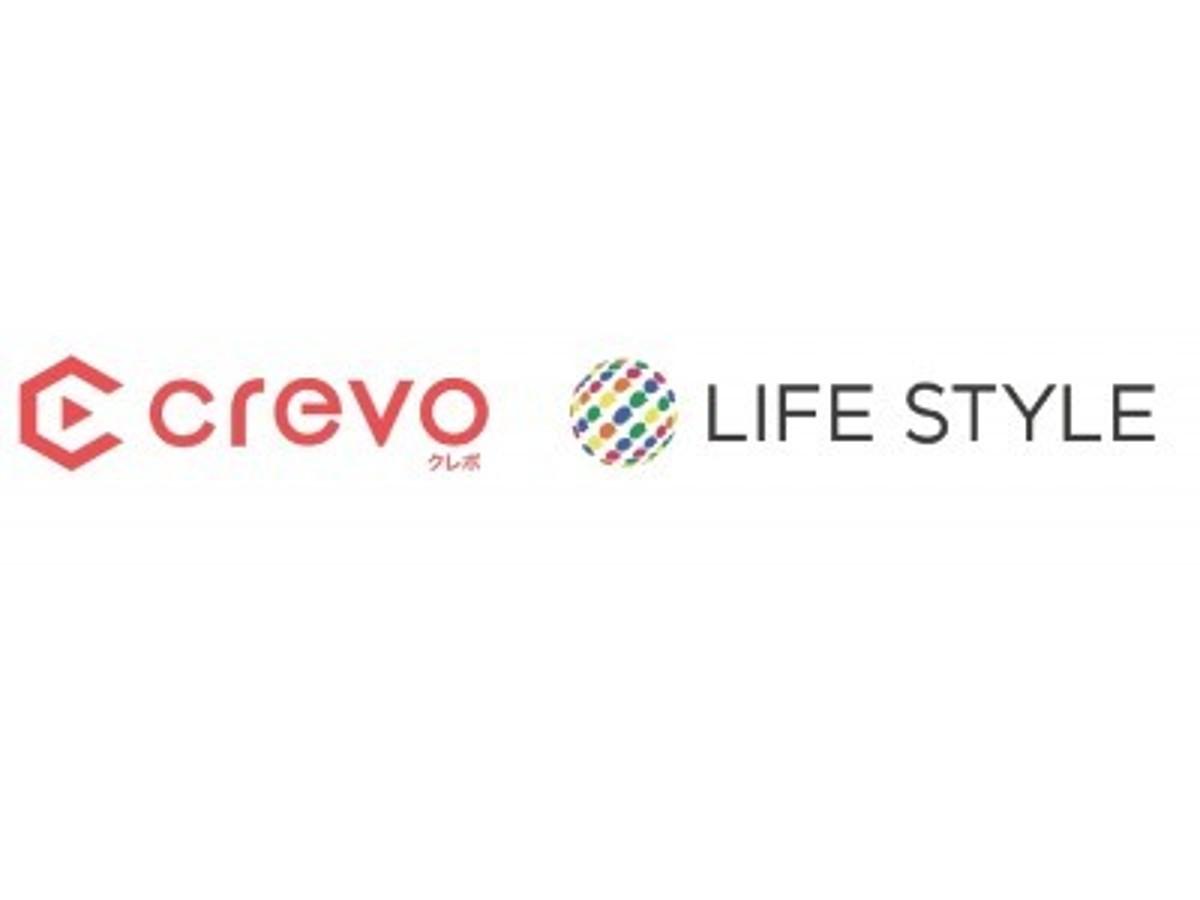 「360度VR制作講座を特別価格で提供、Crevo登録者3,000名が対象 」の見出し画像