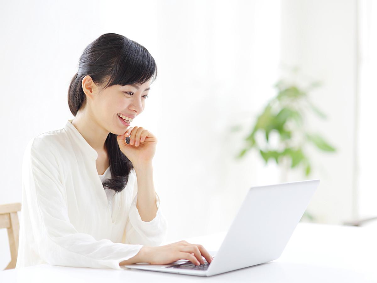 「意外と知らない?Yahoo!JAPANのサービス13選」の見出し画像