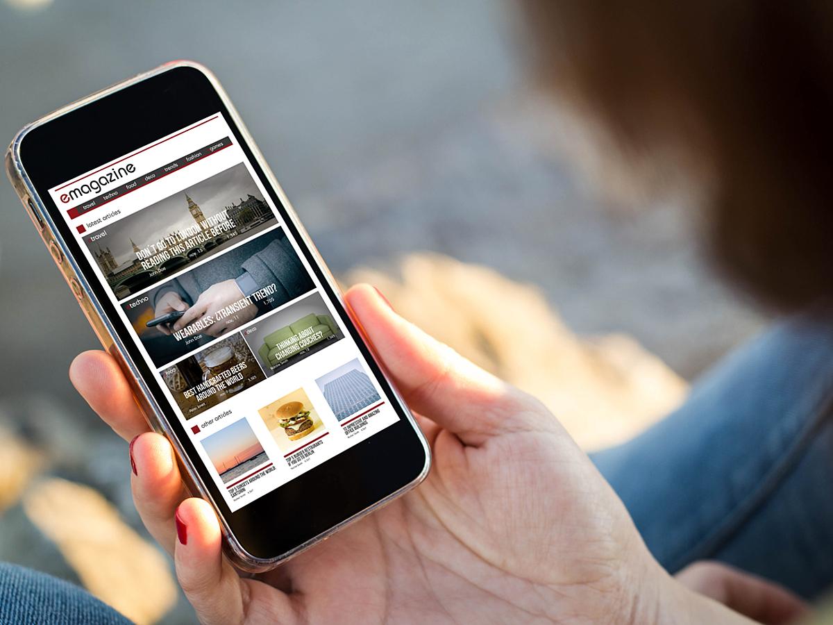 「社会人ならおさえておきたい!新聞・放送局のビジネスニュースをチェックできるアプリ11選」の見出し画像
