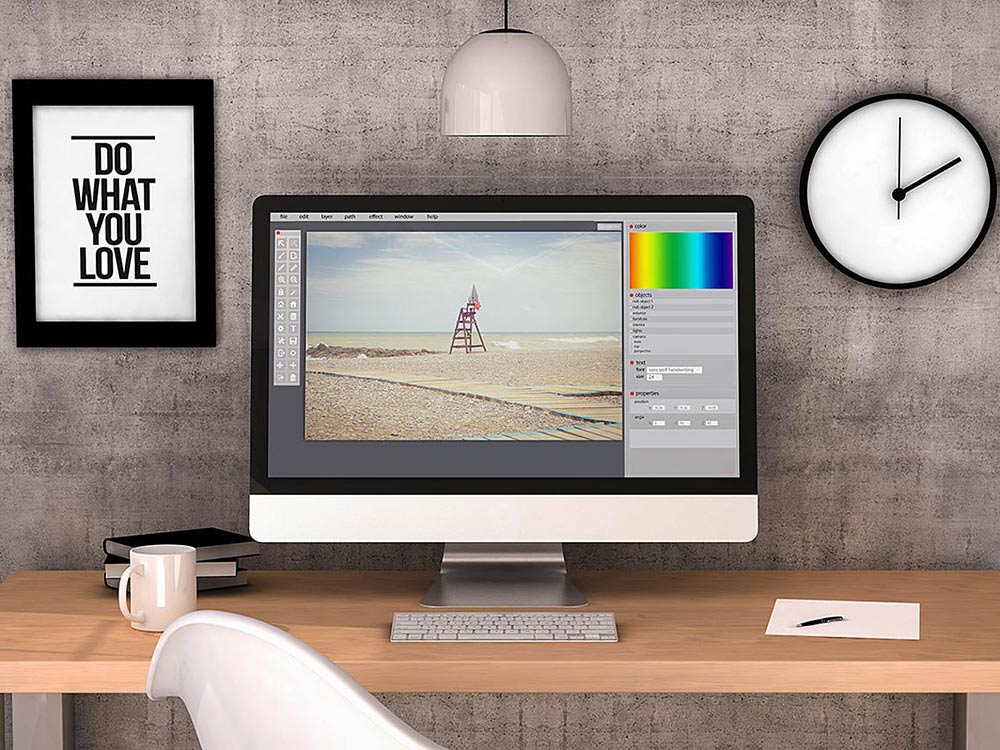 PSDファイルをPhotoshop(フォトショップ)以外で編集・開くには?フリーソフトや無料のファイル変換ツールを紹介!