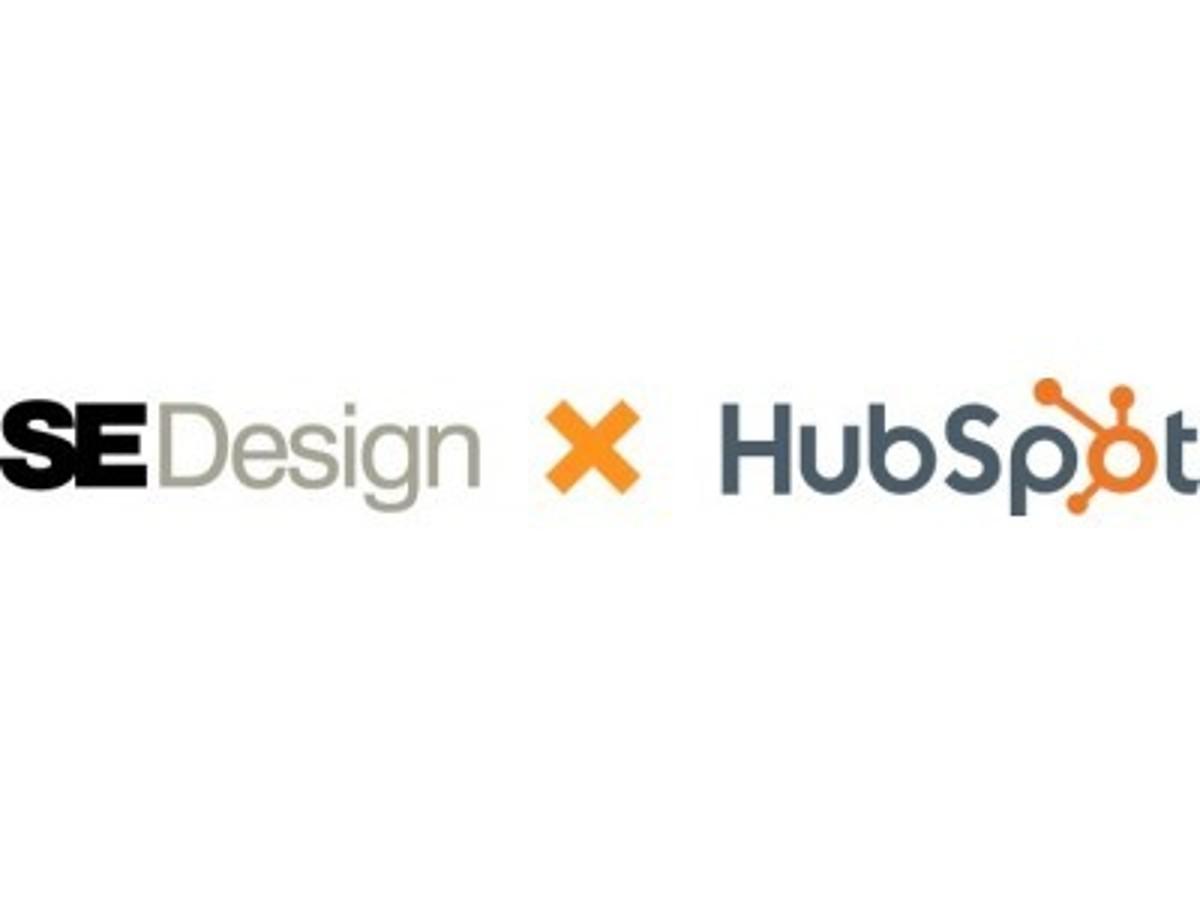 「HubSpot社認定パートナーとしてインバウンドマーケティング事業を開始」の見出し画像