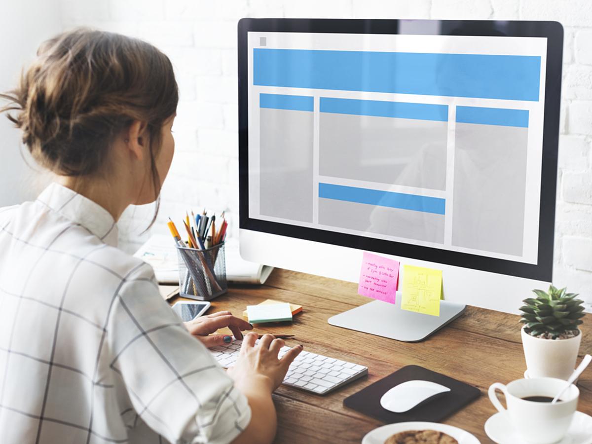 「無料で簡単にホームページが作成できる!「Googleウェブサイトビルダー」の使い方を解説」の見出し画像
