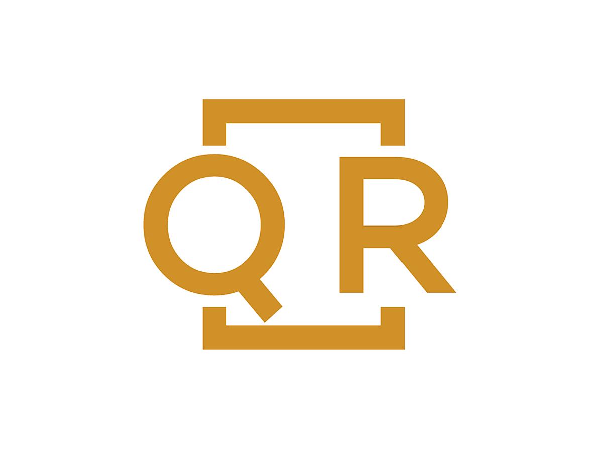 「【楽天ペイ、LINE Pay、Origami Payなど】急速に広まる「QRコード決済」を使うメリットとは?」の見出し画像