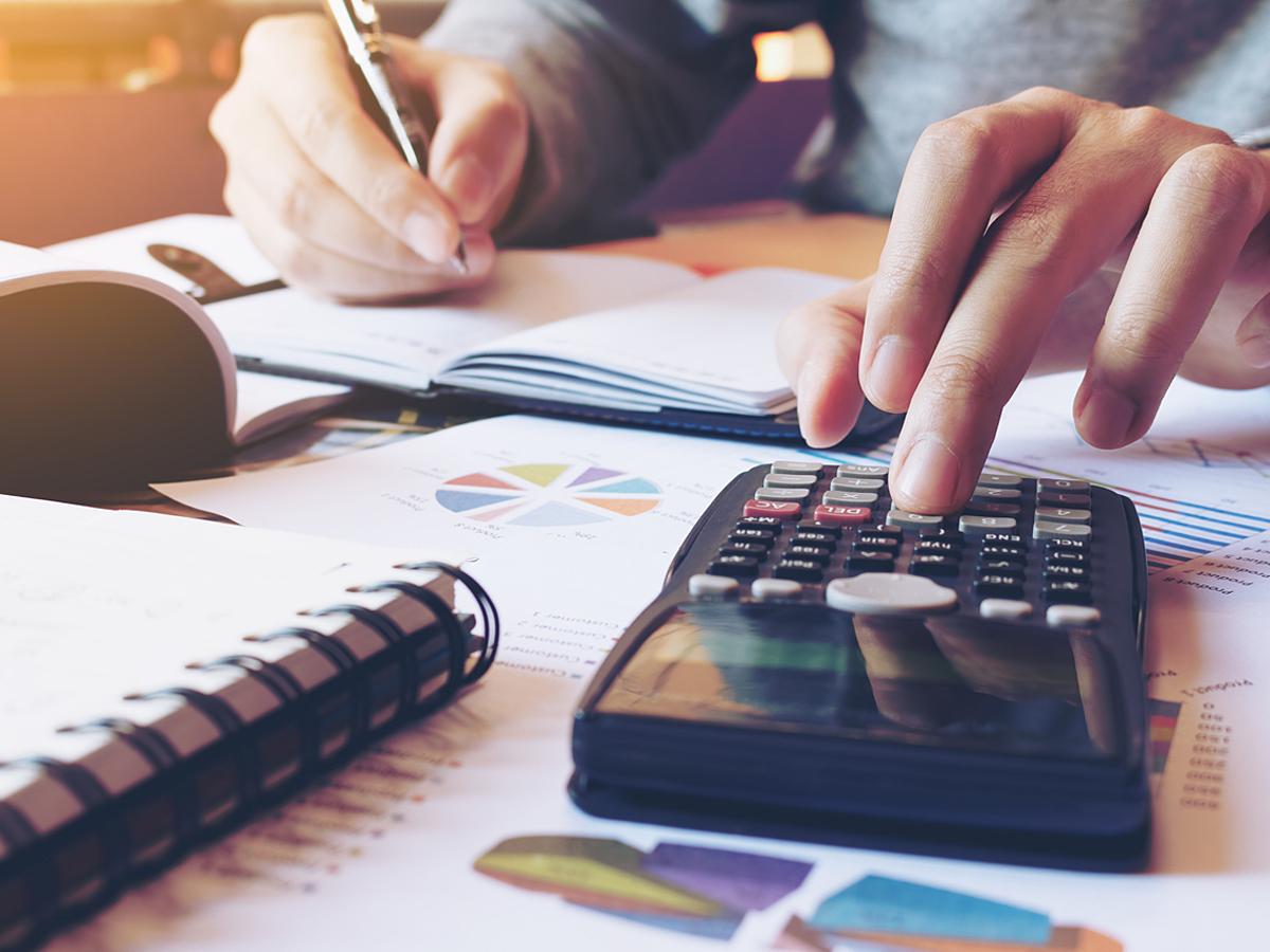 「面倒な請求書管理の手間を軽減!Facebookビジネスマネージャ「支払い管理」の使い方を解説」の見出し画像