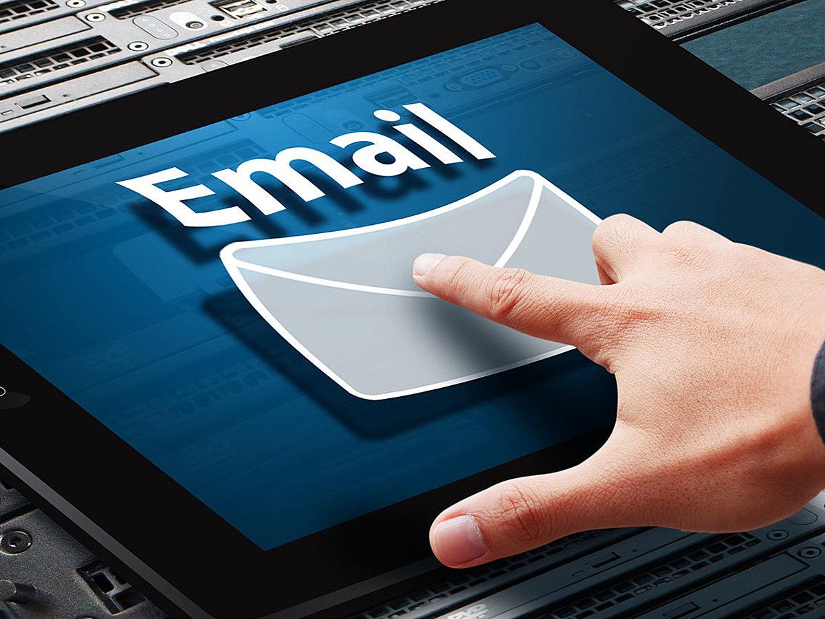 「メルマガ担当者なら押さえたい!少ない配信リストで成果につなげるメールマーケティング施策」の見出し画像
