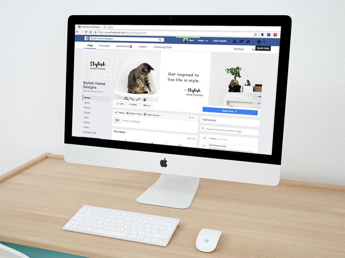 「Facebookページのカバーを動画に変えよう!手順と参考事例3選」の見出し画像