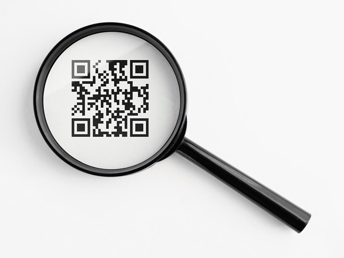 「6/15アップデート対応! 新しくなったTwitterで 「QRコード」を利用する方法」の見出し画像