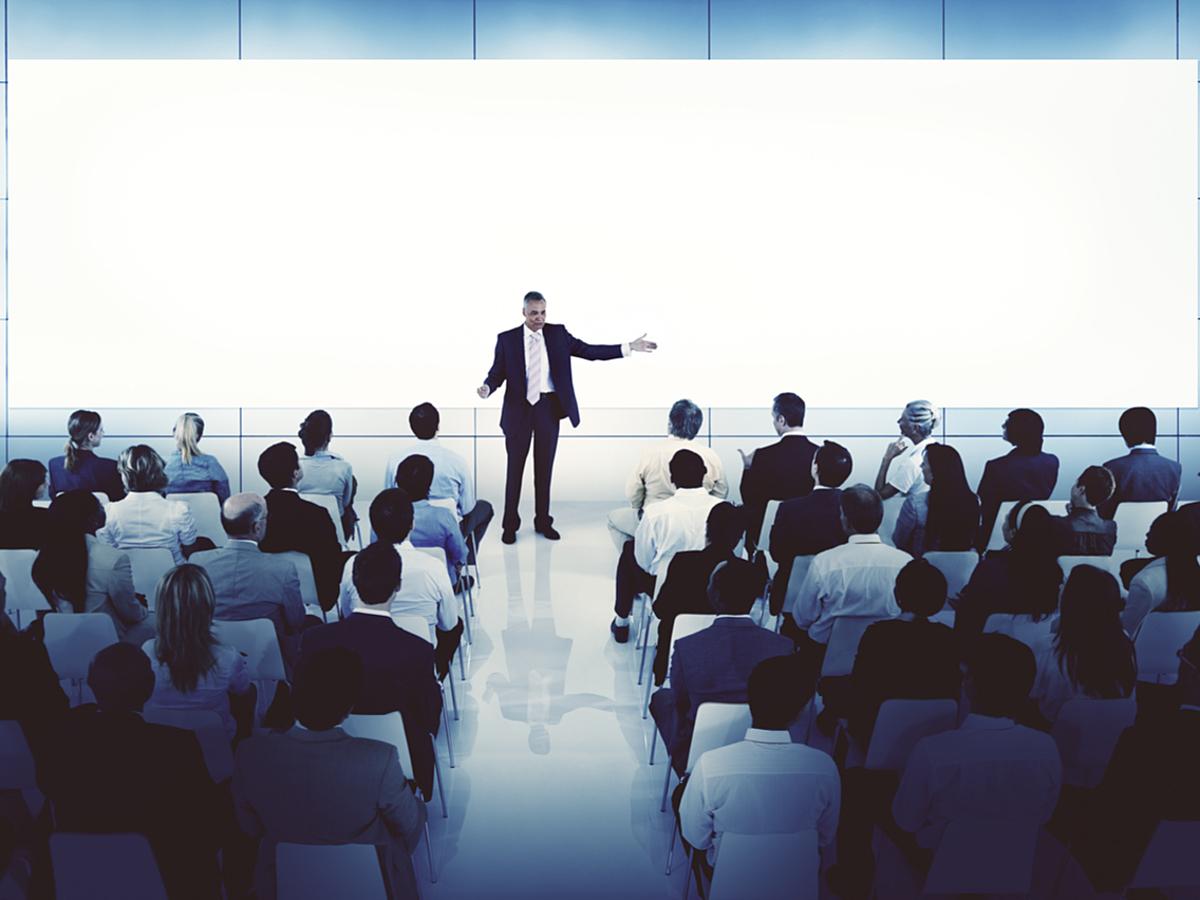 「Webメディア運営企業8社の株主総会資料まとめ」の見出し画像