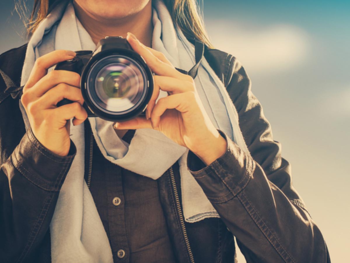 「写真の構図とライティングの基本が学べる書籍8選」の見出し画像