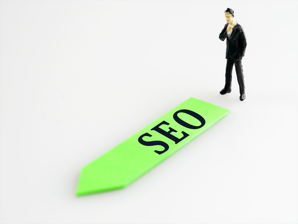 キーワードプランナーとは〜Google公式ツールを使って世の中の検索ニーズを知ろう