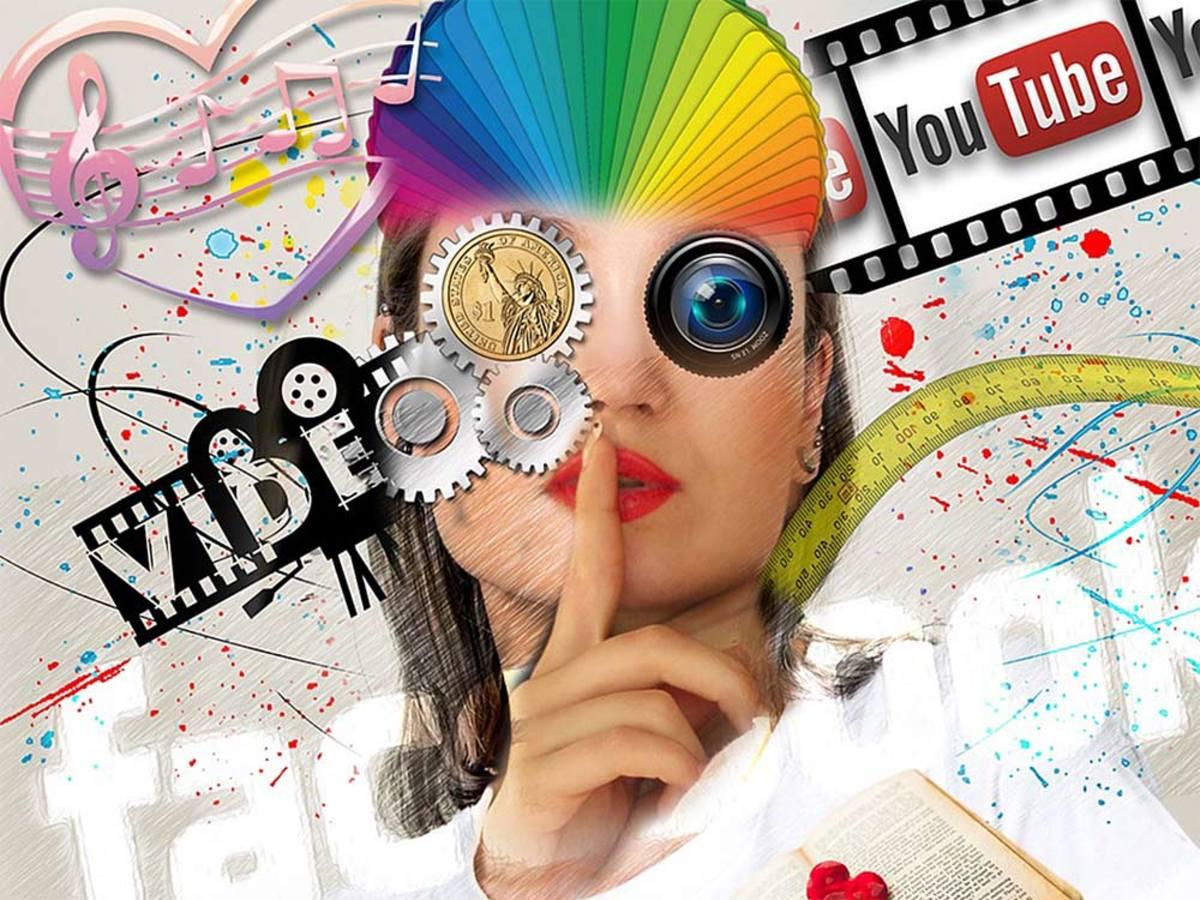 「YouTubeの便利な使い方!使えると得する小技8選」の見出し画像