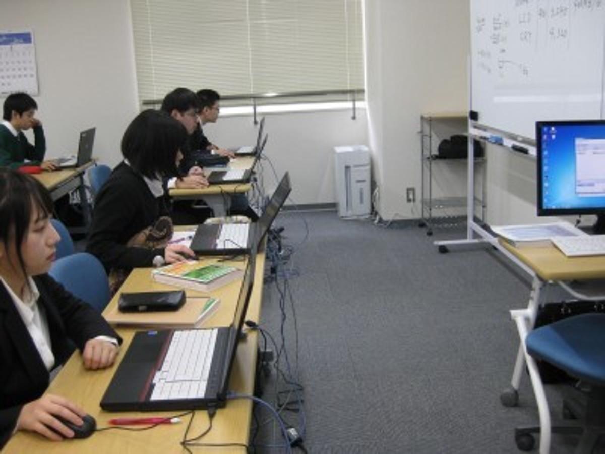 「モラブ阪神工業はIT技術者になるための「はじめの一歩」を応援しています」の見出し画像