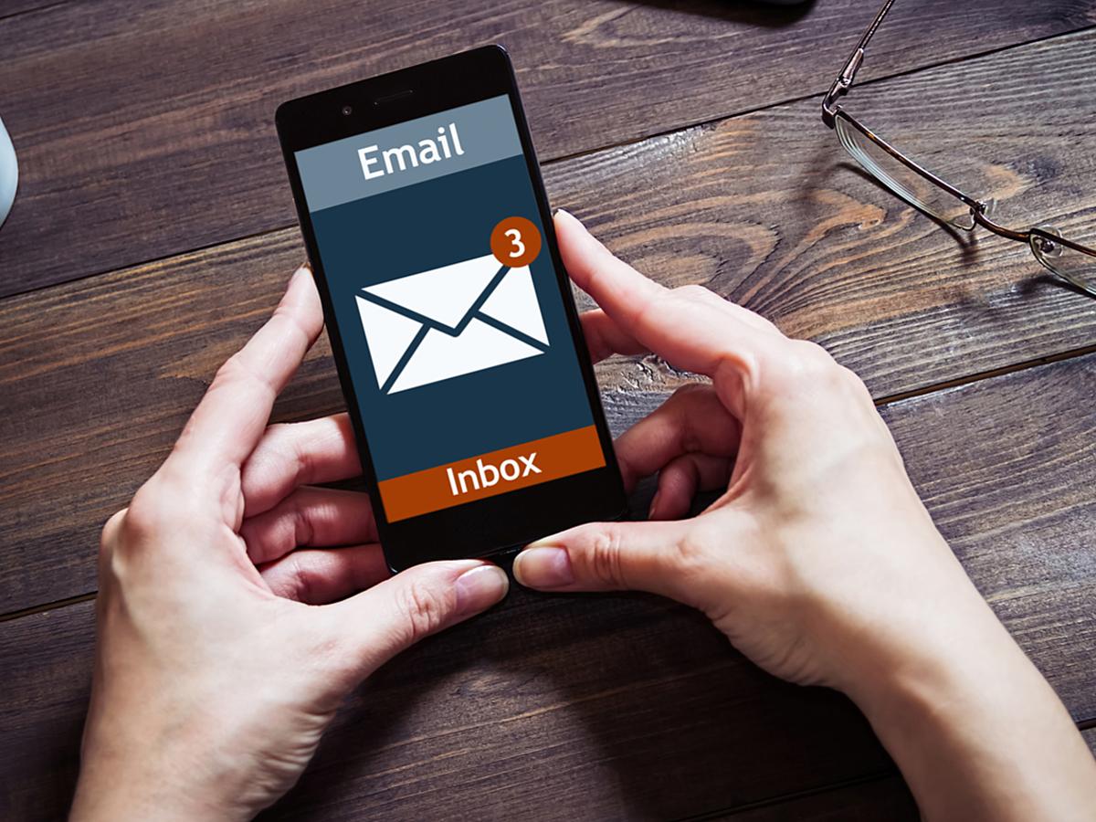 「Gmailユーザー必見!試験的に提供されている「Gmail Labs」の便利な機能10選」の見出し画像