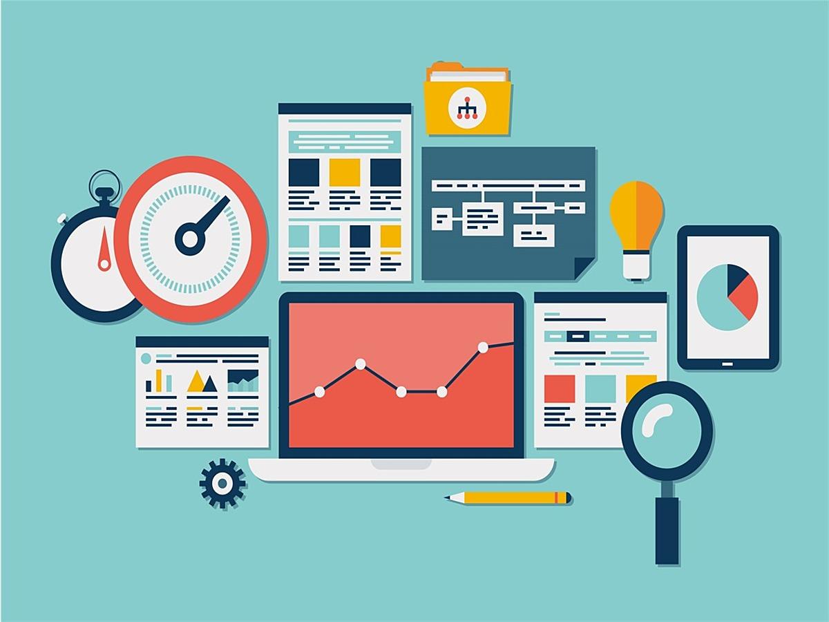 「運用:Google AdWordsで広告を出稿する方法」の見出し画像