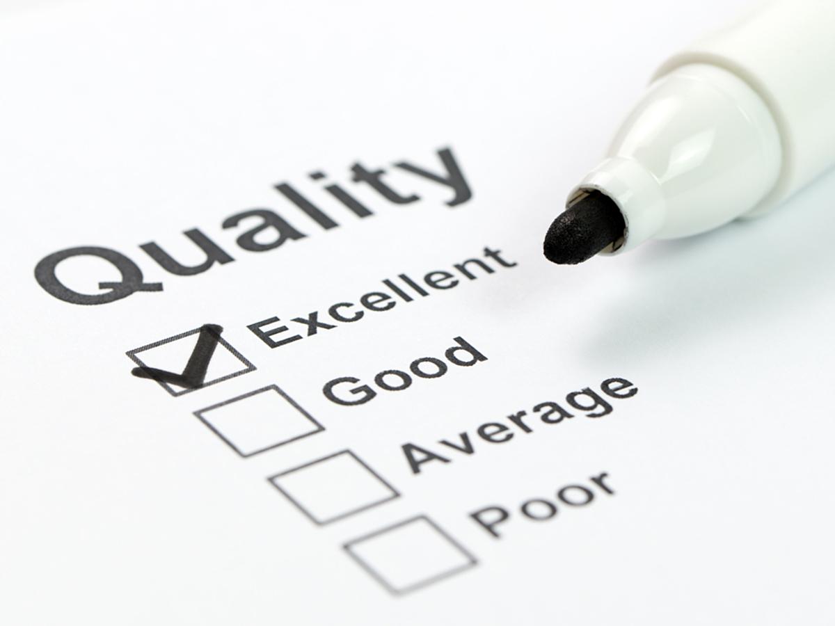 「品質保証のために知っておきたい3つの規格認証制度を紹介[JIS、ISO、IEC]」の見出し画像