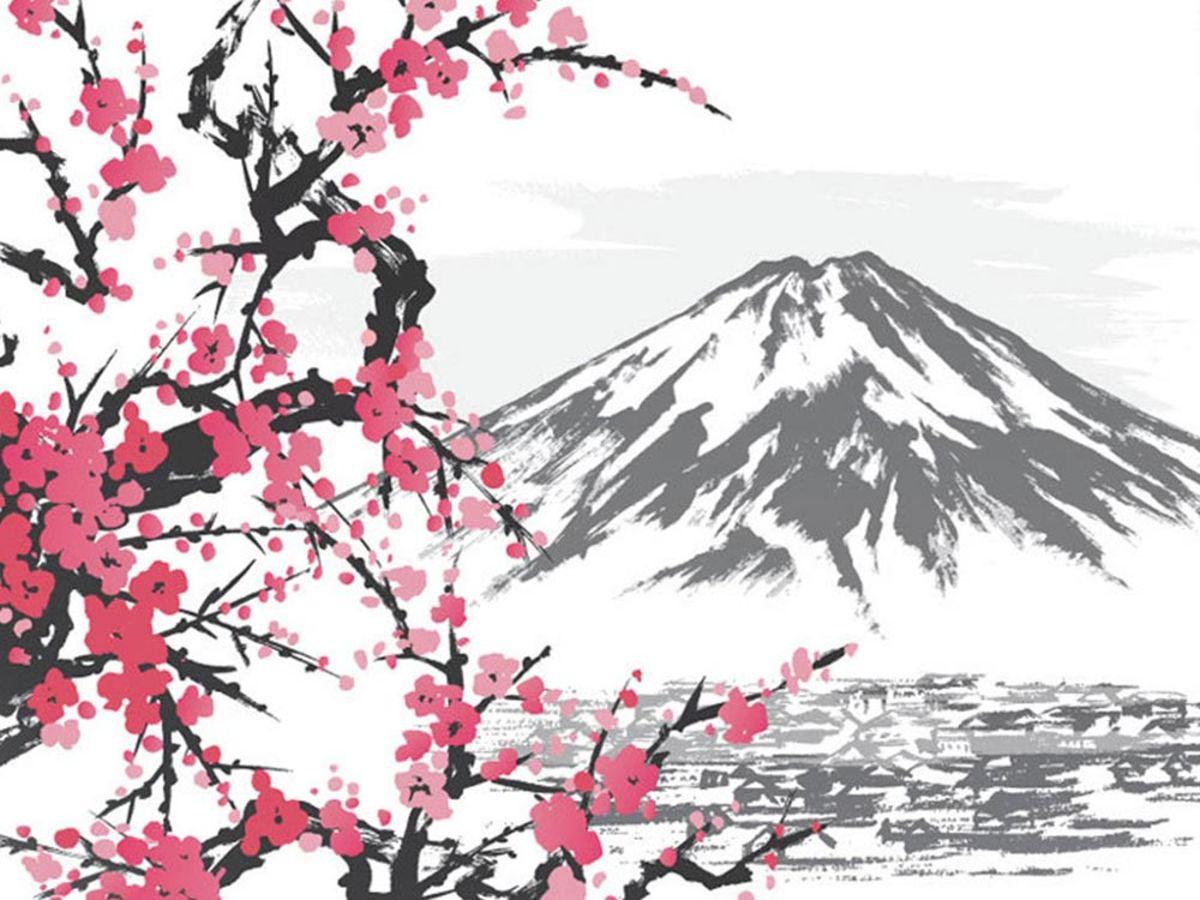 「フリーフォント|無料で商用利用可能なフォント88選、日本語・毛筆・ポップなど」の見出し画像