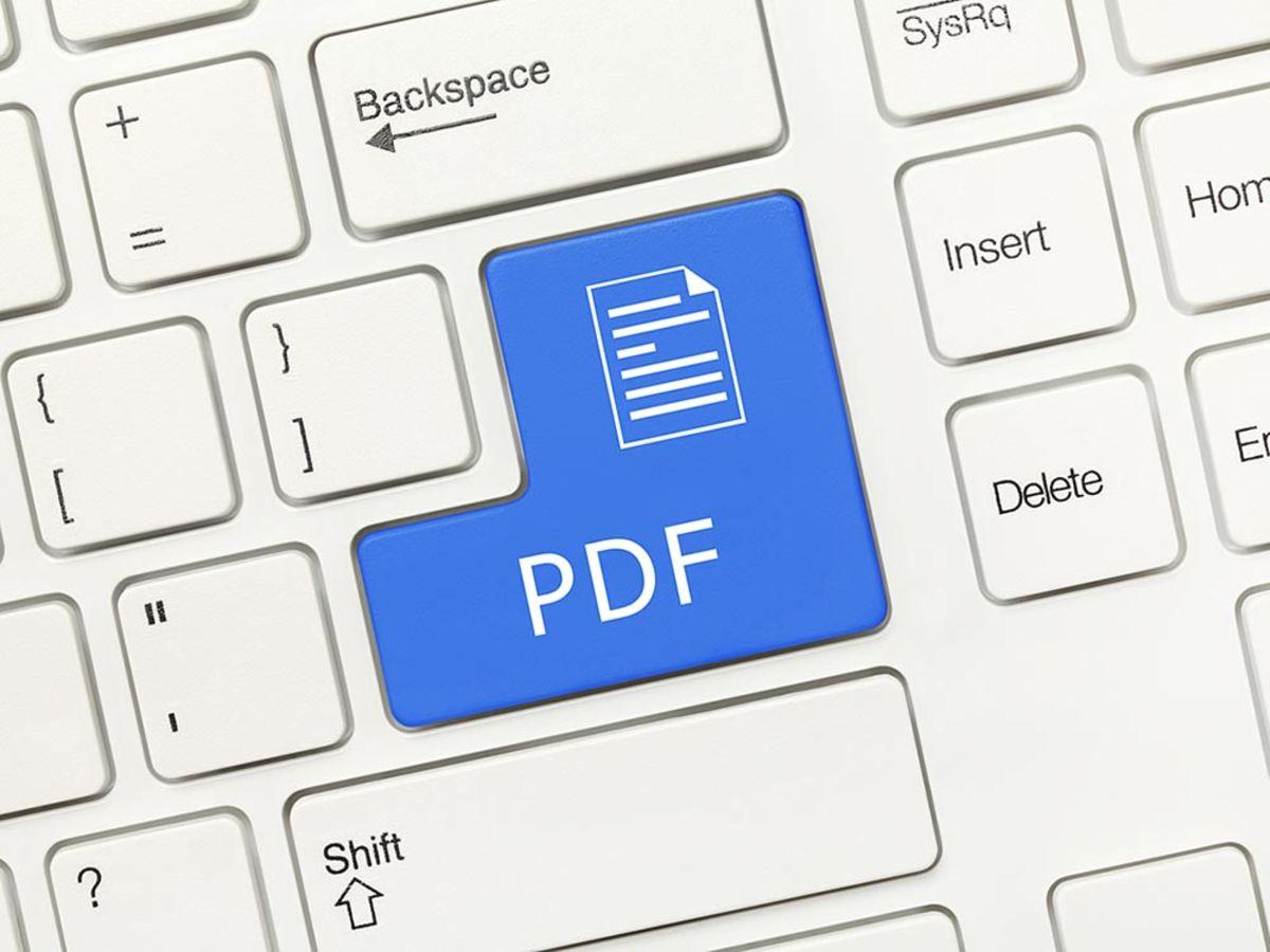 「ホームページをPDFへ変換して保存する4つの方法。Webサイトの資料化に活用しよう!」の見出し画像