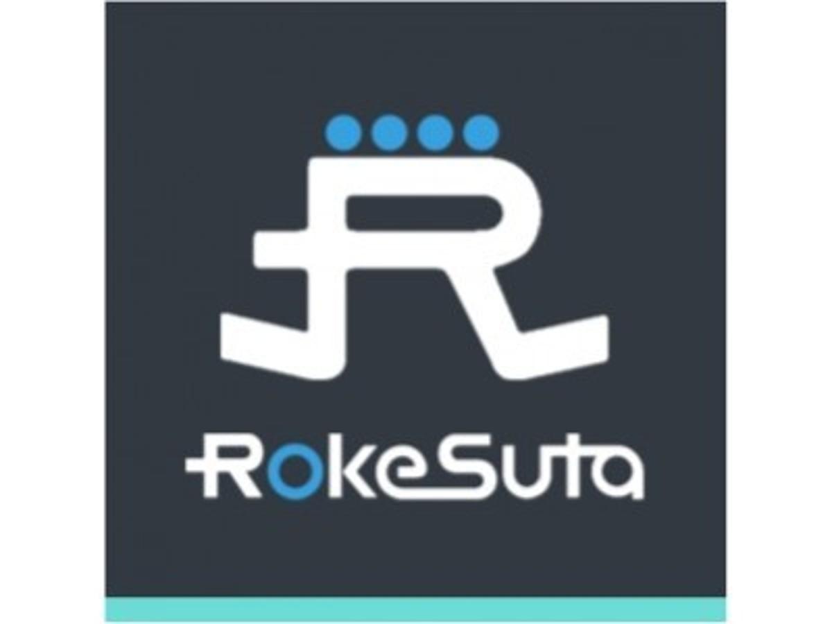 「日本のサブカルチャーの更なる発展へ。コスプレ応援アプリ[COSPO]運営のKAWAII JAPAN株式会社、株式会社ろけすたと業務提携いたします。     2017.7.05」の見出し画像