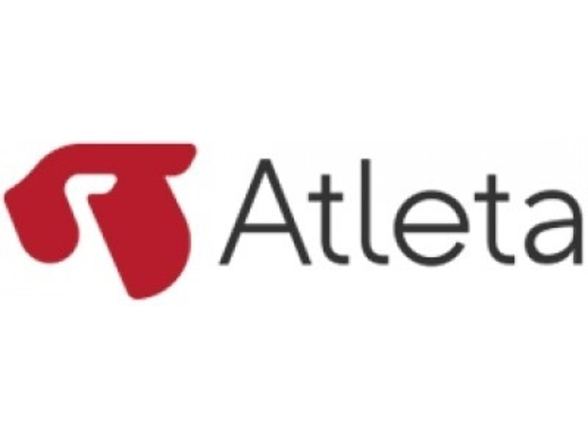 「選手の成長を効率的に支えるマルチサポートシステム「Atleta(アトレータ)」」の見出し画像