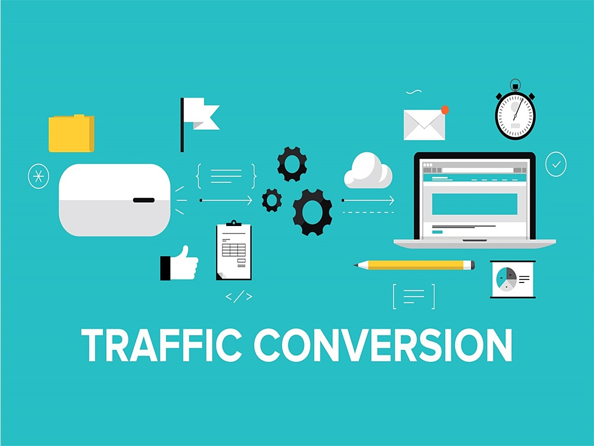 「運用:Google AdWordsのコンバージョンの設定方法」の見出し画像