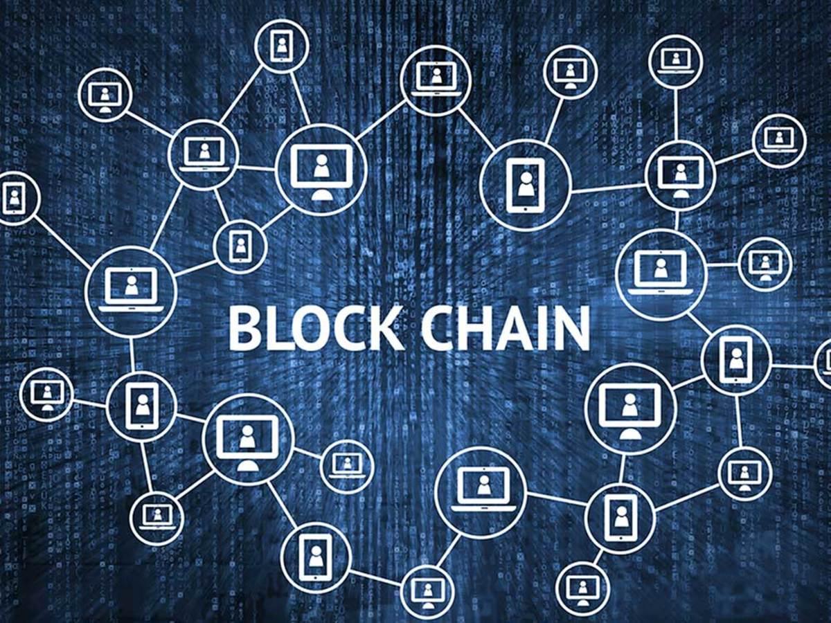 「ブロックチェーンとは?仕組みやメリット、企業の活用事例など基礎知識を解説」の見出し画像