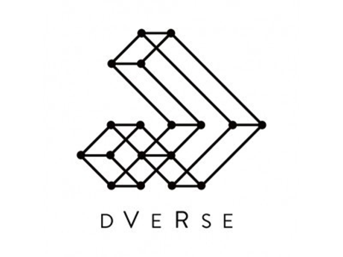 「VRソフトウェア開発のディヴァース、凸版印刷株式会社と資本業務提携」の見出し画像