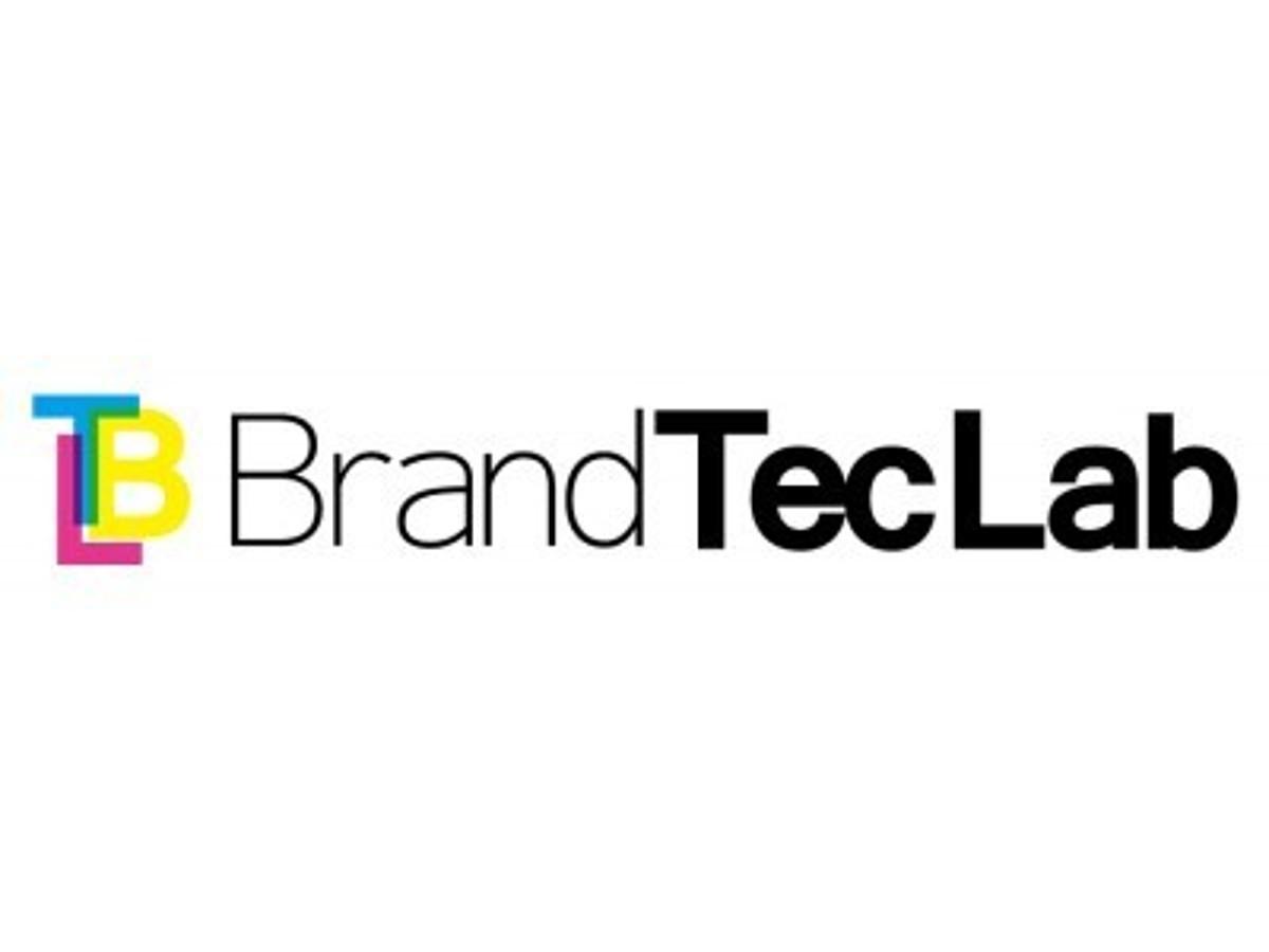 「オプト、テクノロジーの力でブランドマーケティング活動を支援する「ブランドテックラボ」を設立」の見出し画像
