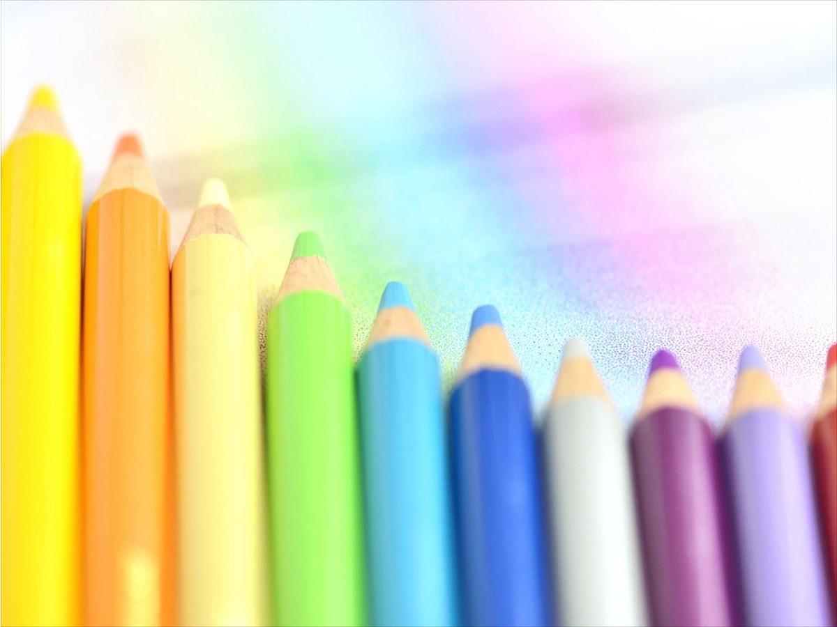 「分析のプロが教える!絶対に失敗しない分析レポートのポイント。色彩に気を配る編」の見出し画像