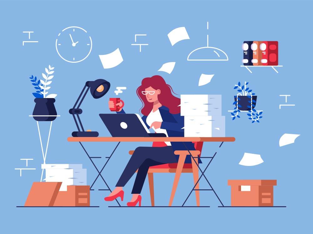 「Workflow」で作業効率アップ!基本操作とオススメのレシピ5選