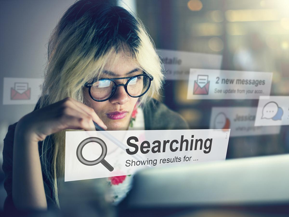 「複数の検索エンジンを同時に検索できる!「メタ検索エンジン」を紹介」の見出し画像
