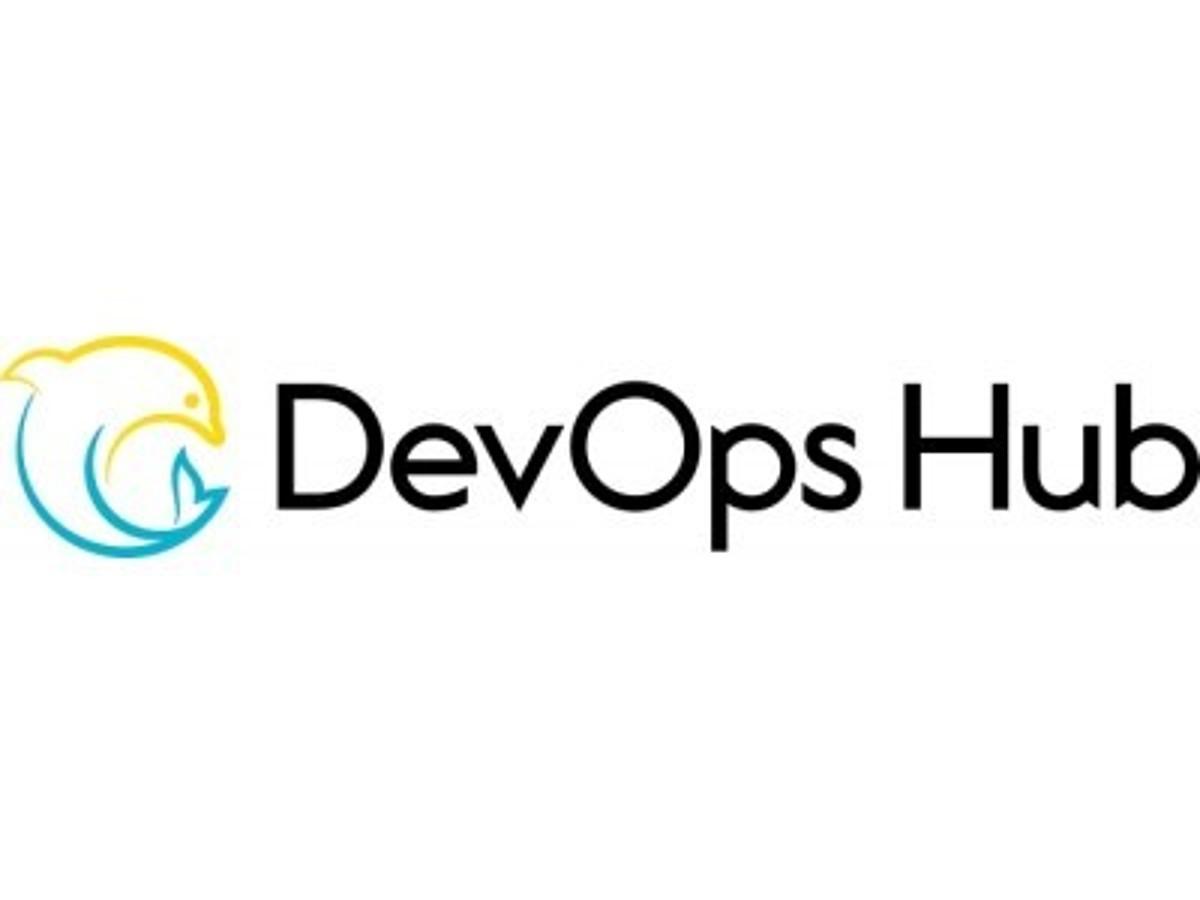 「企業のDevOpsを推進するWebメディア「DevOps Hub」グランドオープン」の見出し画像