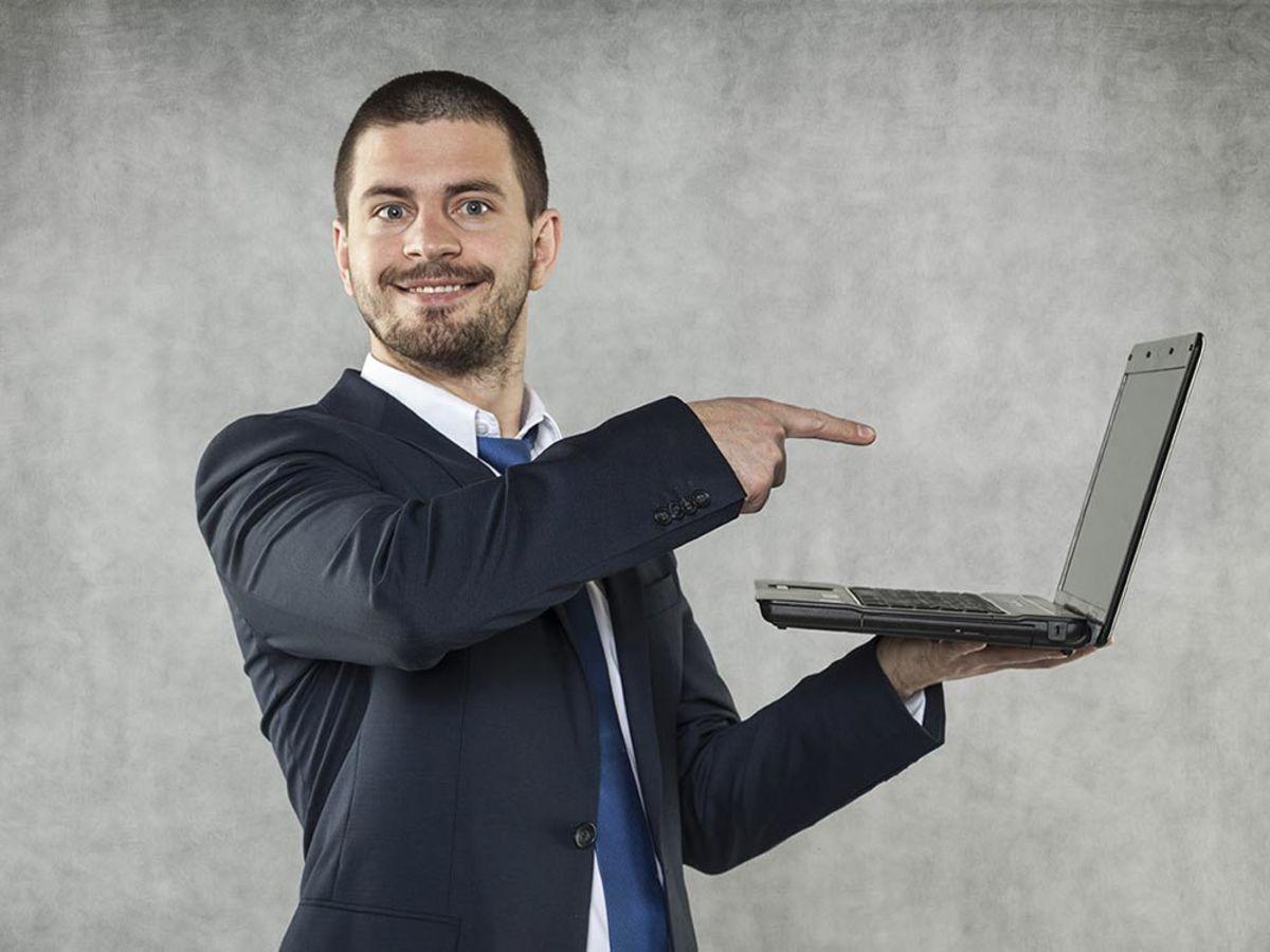 「パソコンが重い原因は?PCを軽くする15個の改善術と高速化の方法」の見出し画像
