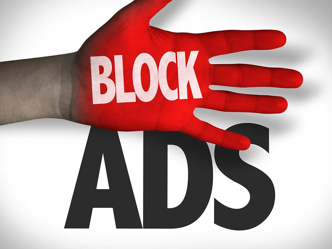 広告 ブロッカー の ホワイト リスト に 追加 し て ください