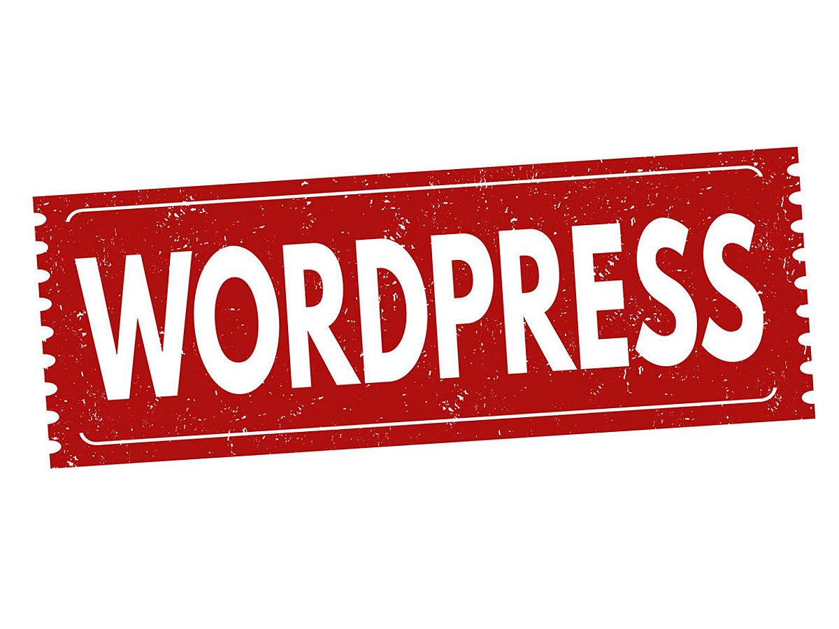 「WordPressのカスタマイズテクニックが学べる!初心者にオススメしたい参考記事25選」の見出し画像