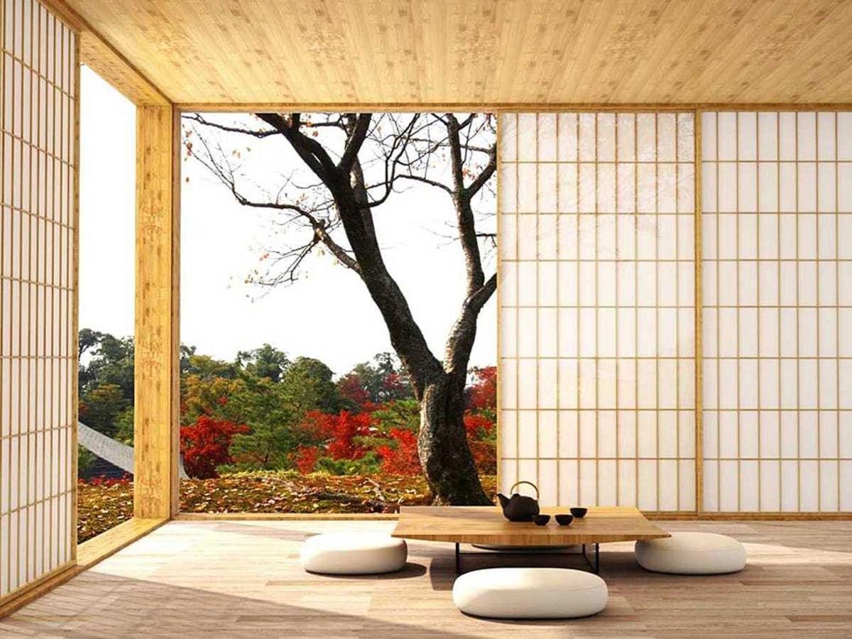 「無料で使える!和風な日本語のフリーフォント37選」の見出し画像