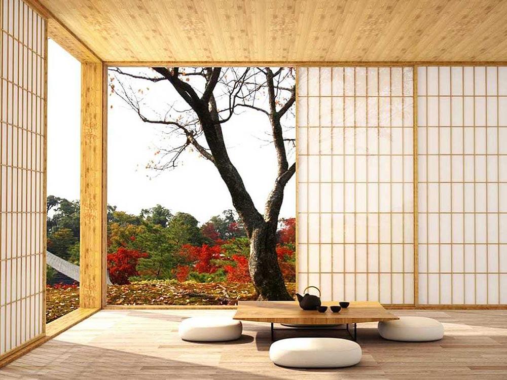 無料で使える!和風な日本語のフリーフォント37選