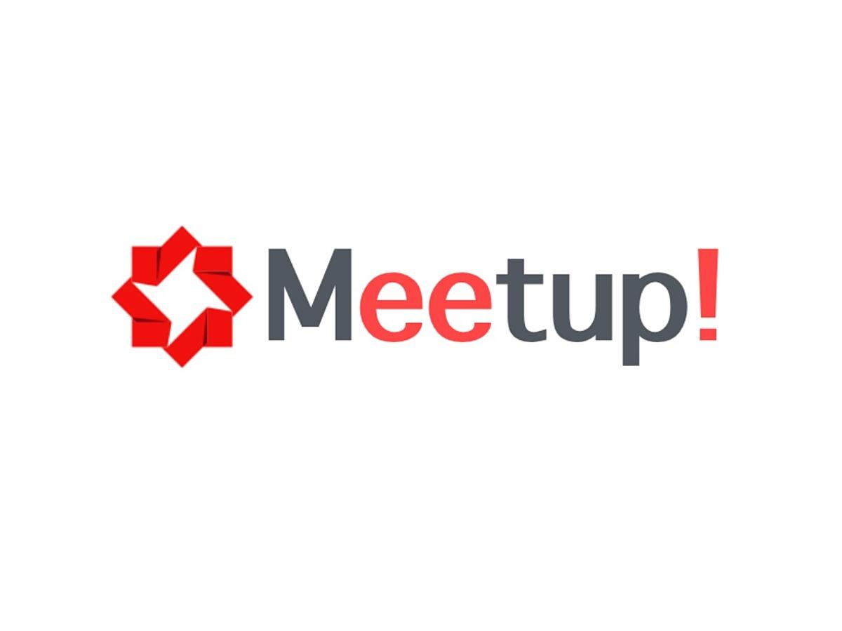 「【リスティング運用者必見】Unyoo.jp Meetup Vol.1 「テクノロジーに寄り添う」」の見出し画像