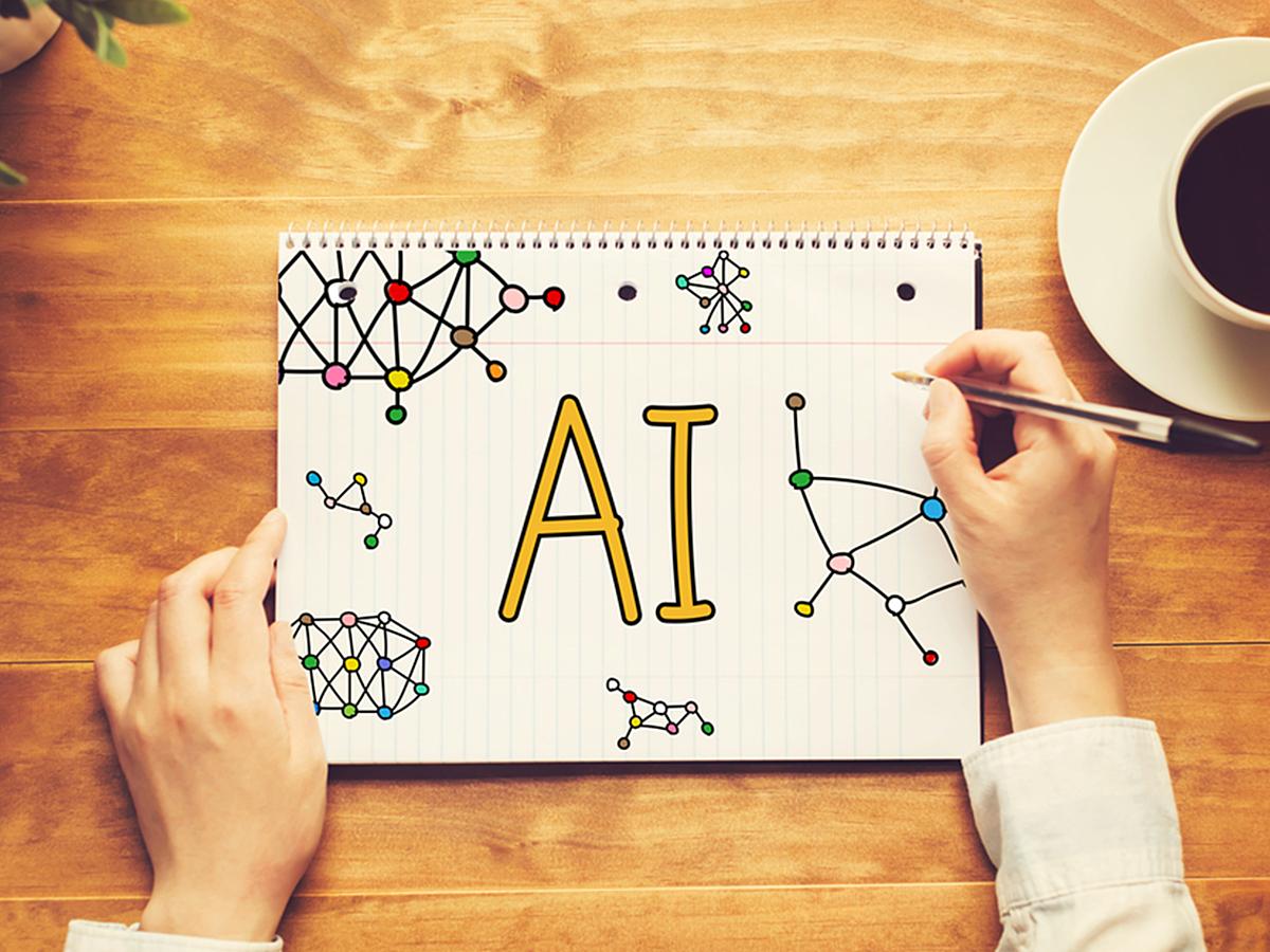 「WatsonやAlphaGoだけじゃない!世界を賑わす人工知能(AI)10選」の見出し画像