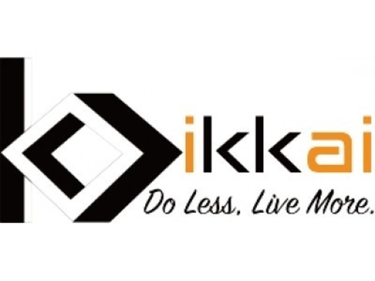 「【スタートアップビザ第一号】株式会社ikkai、エンジェル投資を受け首都圏へのサービス拡大へ」の見出し画像