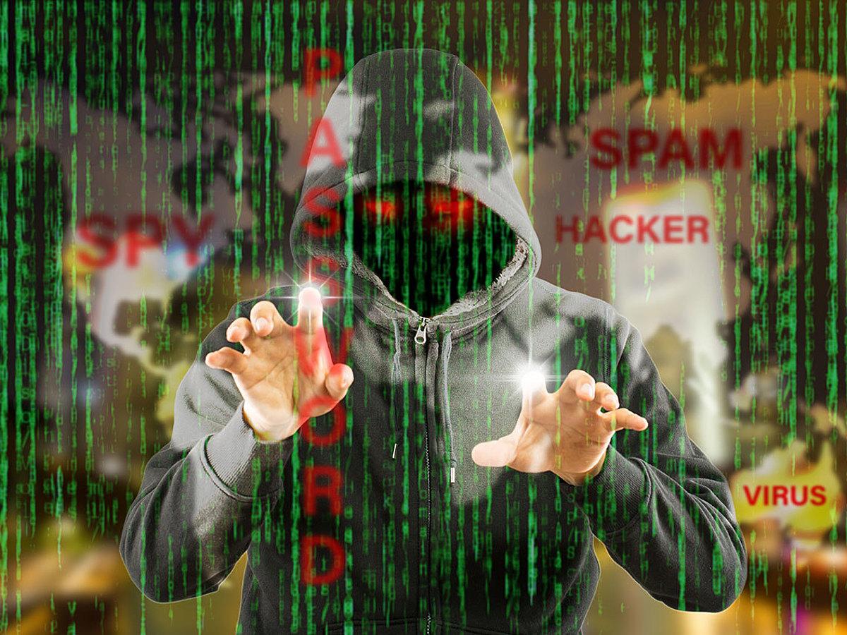 「WordPressユーザー必見!ハッキングされているかもしれない7つの予兆」の見出し画像