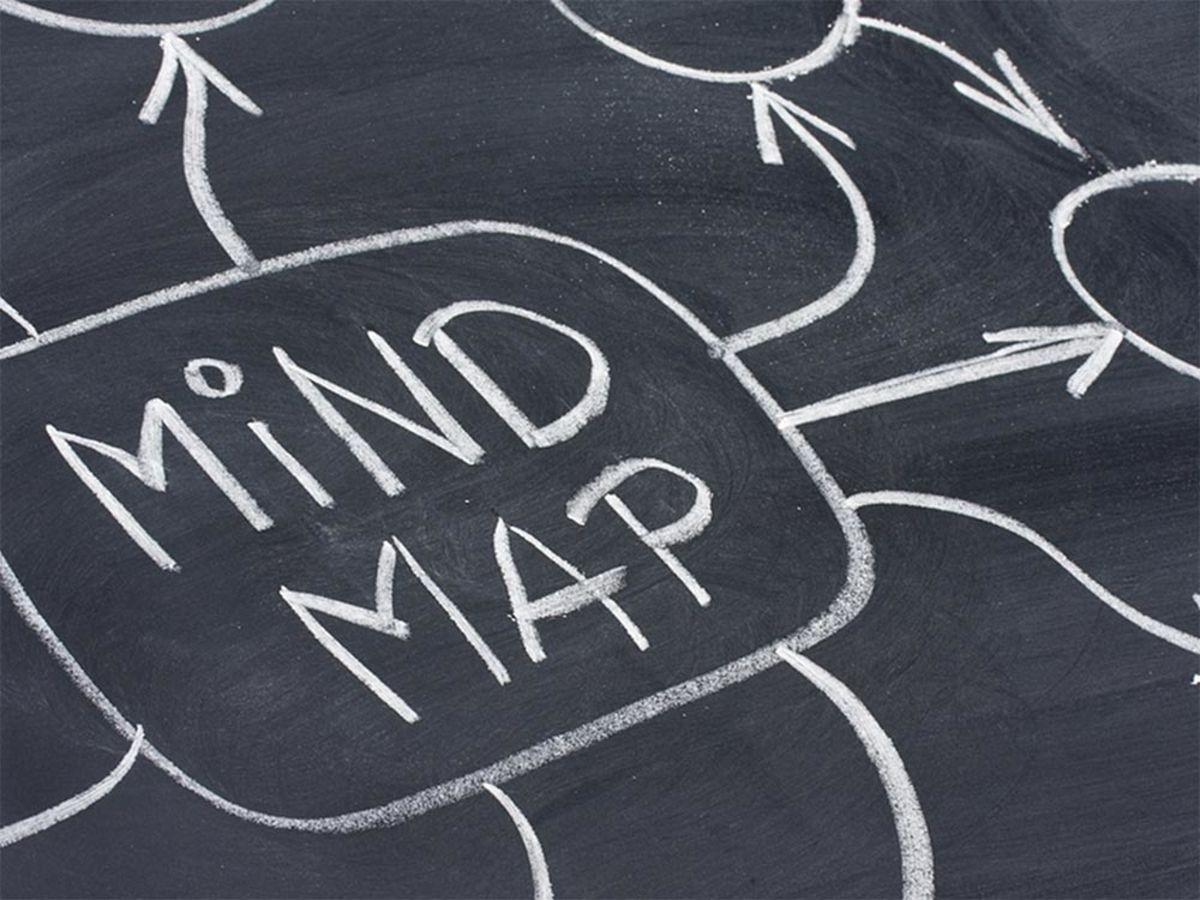 「「XMind」とは?誰でも簡単に使えるマインドマップ作成ツールを解説」の見出し画像